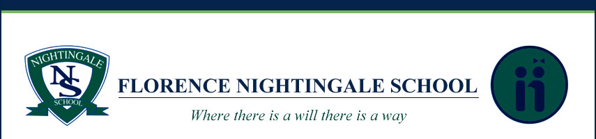 nursing theorist grid florence nightingale Free sample nurse practice essay on nursing theorist grid 2 1 theorist selected: florence nightingale 2 description of key points of the theory:.